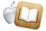 apple_ibooks