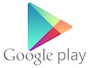 google_play_big
