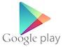 google_play_big